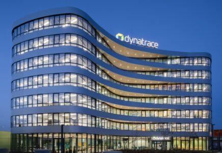 Dynatrace ottiene la AWS Competency
