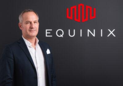 Equinix e Vodafone collaborano per costruire un hub digitale a Genova