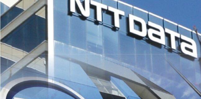 NTT DATA lancia NEXT, il programma di formazione rivolto alla popolazione aziendale