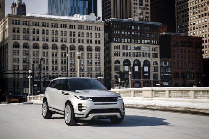 Hai 7 nuovi messaggi Jaguar Land Rover Italia presenta DESTINATION ZERO per una mobilità urbana eco green