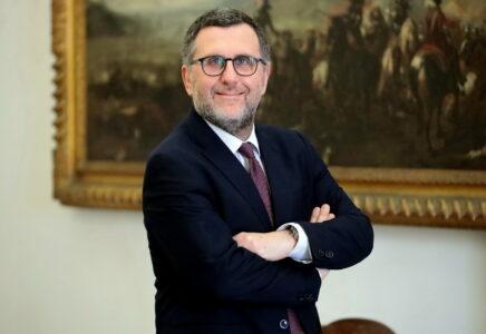 BPER Banca, Stefano Bellucci nuovo Responsabile del Servizio Global Transaction Banking