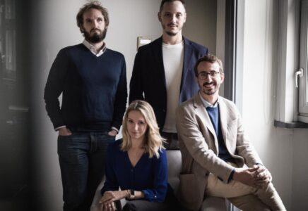 Banca Progetto, al via la nuova partnership con Faire e Fabrick per sviluppare un servizio di Instant Lending innovativo e democratico