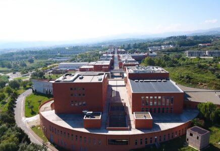 Unical, accademici a confronto sulla necessità di una nuova pedagogia nelle università