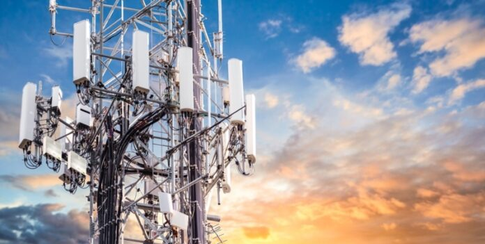 Una ricerca condotta da STL Partners e Vertiv rivela perchè le società di telecomunicazioni dovrebbero dare priorità all'efficienza e alla sostenibilità delle reti 5G