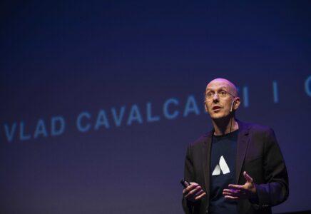 Come vincere le sfide della crescita aziendale grazie al cloud
