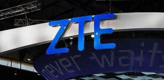 ZTE lancia la Soluzione di Rete Radio di Orchestrazione Intelligente