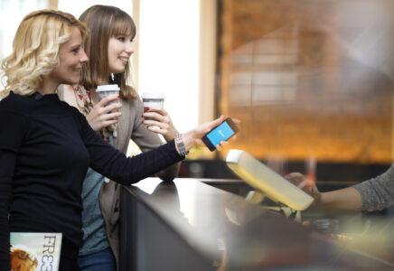Accordo tra Bancomat e Banca Sella per acquisti online con Bancomat Pay