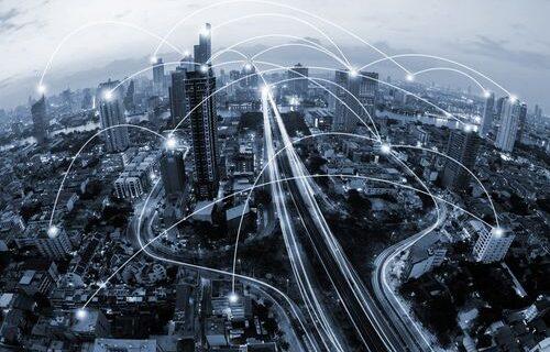 Cambium Networks: connettività Gigabit outdoor basata sullo standard 802.11ax