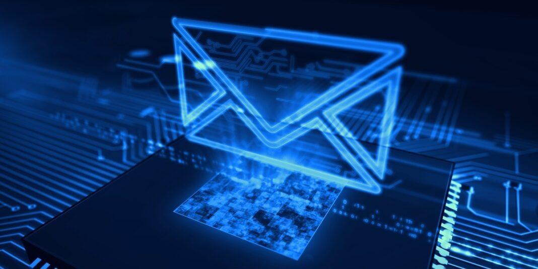 Email security e Intelligenza Artificiale: un'unica tecnologia, differenti approcci