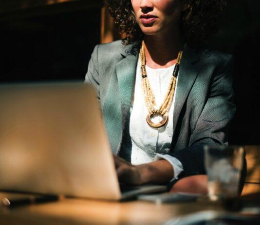 """Women 2027"""": ai nastri di partenza l'evento imprenditoriale su innovazione e business in Europa"""