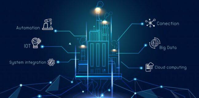 Adecco lancia l'Academy «Robotics and Industry 4.0» con Comau Skills4u e l'Università di Napoli Parthenope