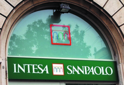 Intesa Sanpaolo: dal Fondo di Beneficenza 16 milioni di euro nel 2020