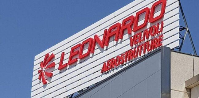 Leonardo cresce nell'elettronica navale con l'acquisizione del 30% di GEM