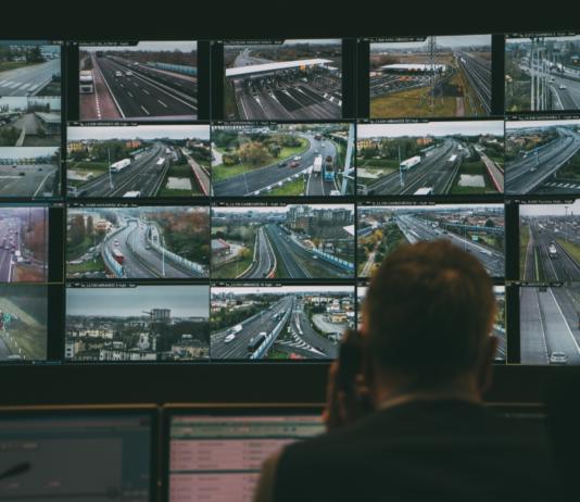 Mobileye e CAV annunciano una collaborazione per la manutenzione e la mappatura autostradale in Italia