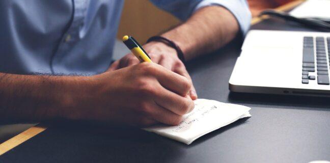 NEETON 2021: riparte l'innovativo format di formazione per favorire l'occupabilità dei Neet
