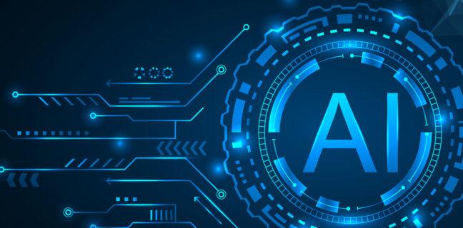 Nasce a Pisa il Laboratorio sull'Intelligenza Artificiale Pervasiva