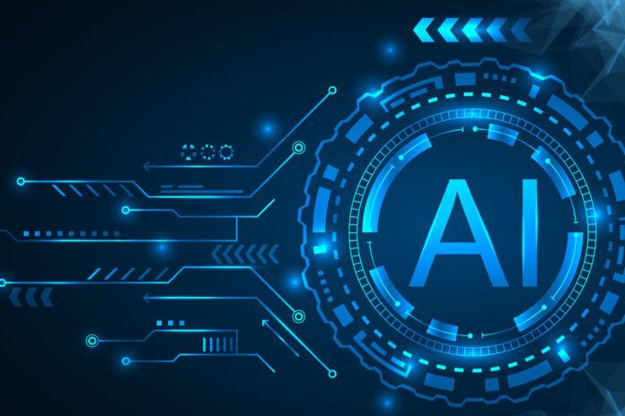 E4 Computer Engineering e Run: AI siglano una partnership nel segno dell'intelligenza artificiale La collaborazione tra le due aziende è mirata a migliorare l'efficienza delle operazioni di analisi e calcolo necessarie per una AI efficace