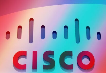 Cisco Talos rileva una variante del trojan Masslogger: