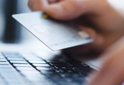 La Customer Experience nel Digital Banking? Secondo Cloudera, oggi è più importante che mai