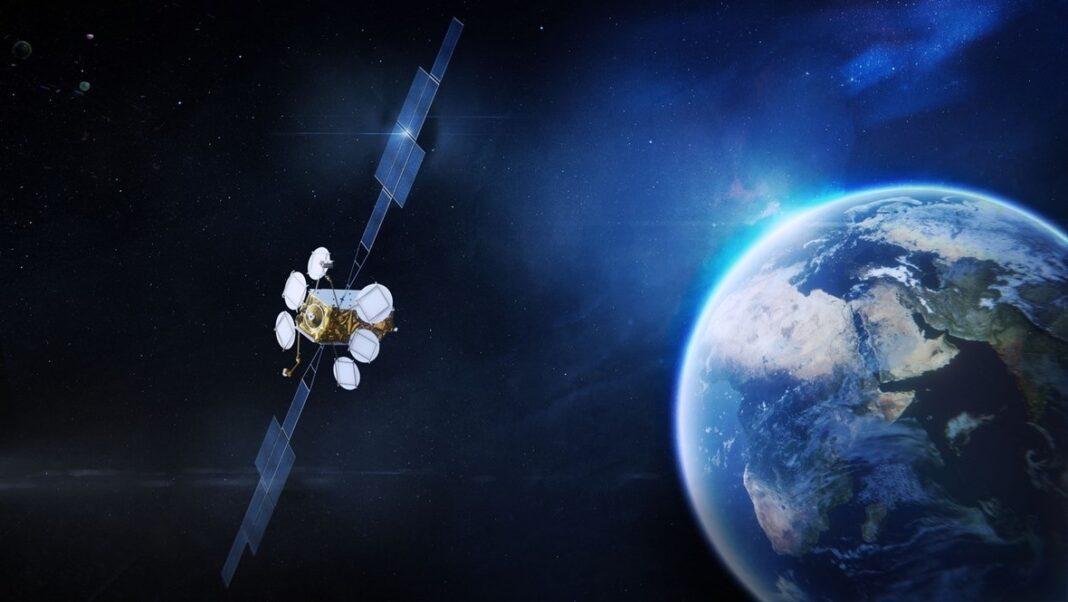 Eutelsat sceglie Airbus per il satellite EUTELSAT 36D e lo slot orbitale chiave