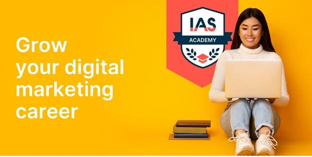 IAS Academy, il programma di formazione per la verifica degli annunci digitali