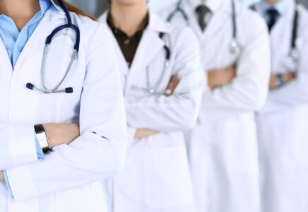 Unisannio, tutto pronto per i test di medicina