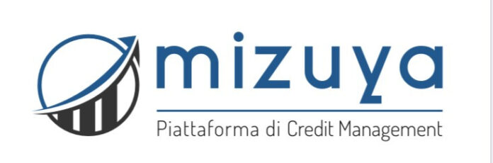 Nasce Mizuya, piattaforma di Credit Management per aiutare le imprese nella difficile ripartenza post-Covid.
