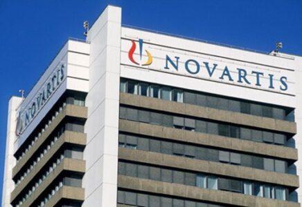 Novartis sceglie la tecnologia italiana Trillìo per la cura di patologie croniche