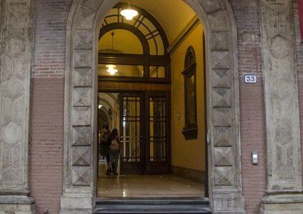 Accordo triennale Università di Bologna-Panopto per didattica innovativa, digitale, inclusiva