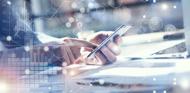 BankLite per accelerare la fornitura di servizi bancari digitali