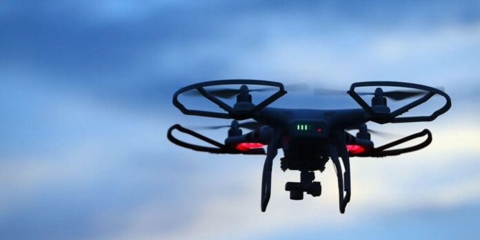 L'Unione Europea punta sui droni: Campania in prima linea nella ricerca e sperimentazione