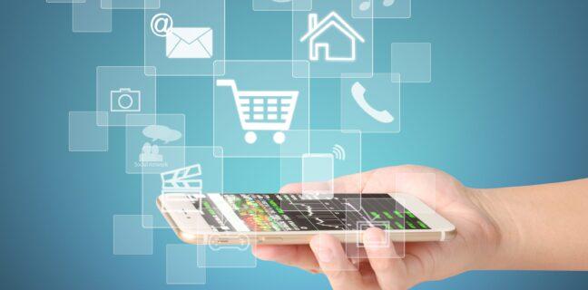 RBS: Italia al terzo posto nell'e-commerce in Europa, ma sotto la media nella digitalizzazione del suo capitale umano