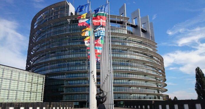 Sondaggio UE: europei favorevoli alla Conferenza sul futuro dell'Europa