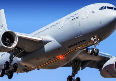 Airbus si qualifica per la gara per la sostituzione degli aeromobili militari da trasporto e rifornimento canadesi