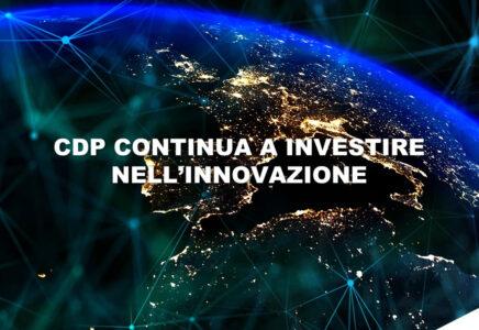 Nasce ZERO, il nuovo Acceleratore di startup in ambito Cleantech
