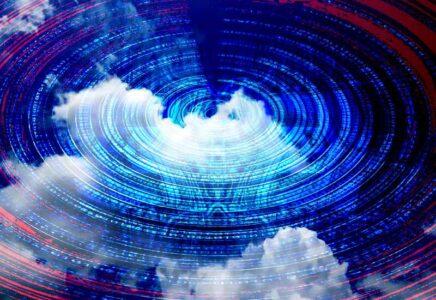 WIIT entra in GAIA-X: prosegue il percorso di espansione europea avviata col Progetto Cloud4Europe