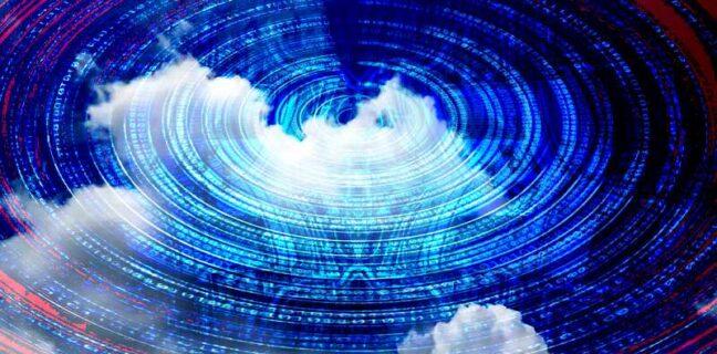 La ricerca farmaceutica abbraccia cloud e integrazione, il caso Moderna