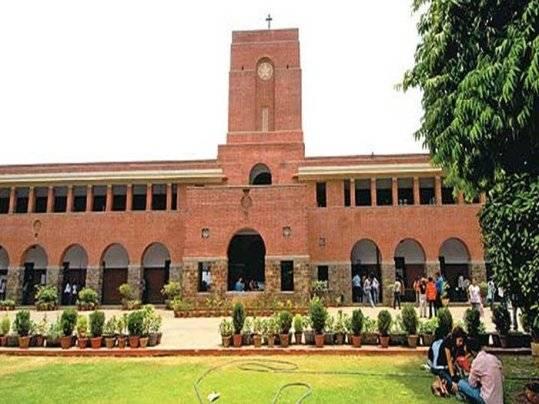 L'Università di Macerata estende le sue relazioni fino in India e Colombia
