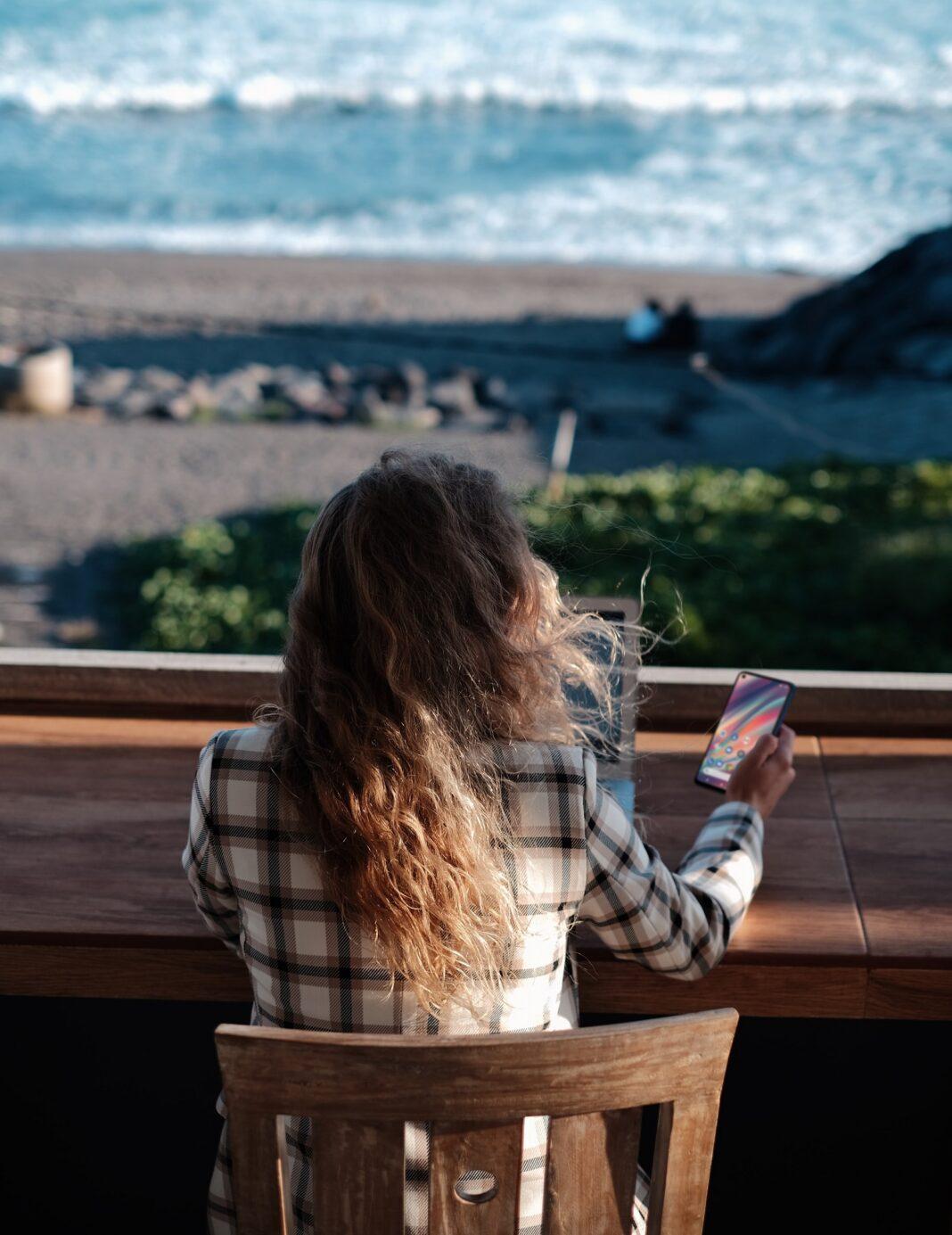 Wiko sfata i 5 stereotipi sul Nomadismo Digitale