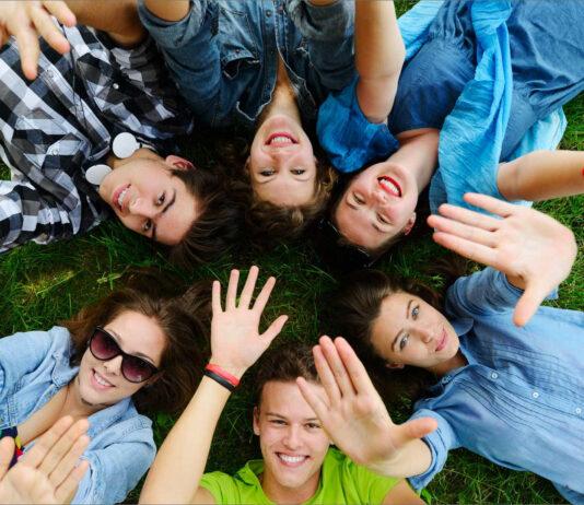 BPER Banca, al via il crowdfunding per finanziare 5 progetti educativi