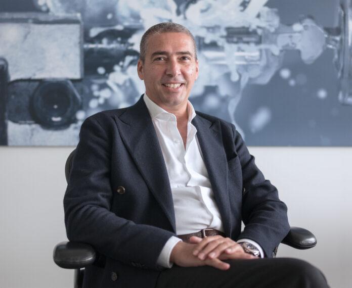 ally Consulting e IUNGO annunciano una partnership strategica