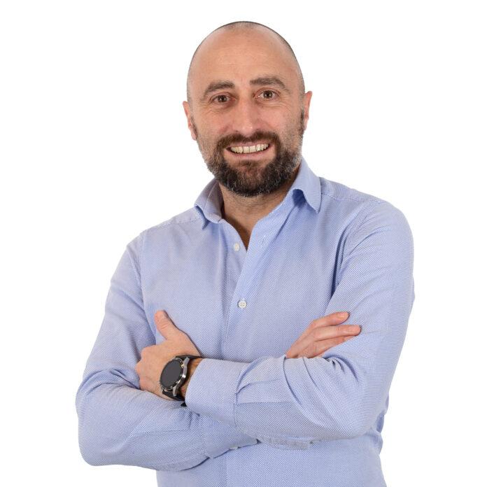 Naxa in prima linea per la formazione con i migliori master in italia