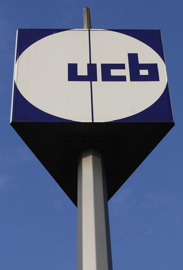Al via la partnership tra UCB e Microsoft