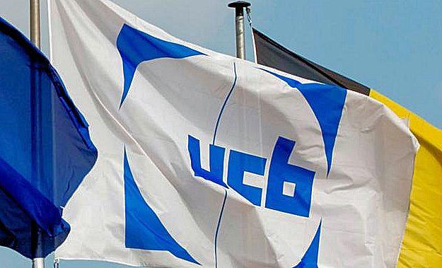 UCB ottiene il marchio CE per ava Connect