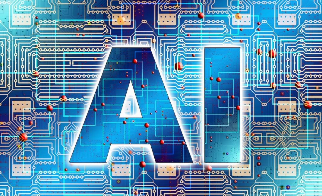 Digital Magics: Il 29 aprile alle 15.30 l'appuntamento GIOIN dedicato all'Intelligenza Artificiale