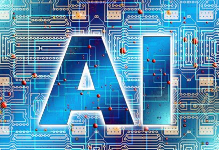 Intelligenza Artificiale e Machine Learning: al GSSI una spring session tematica