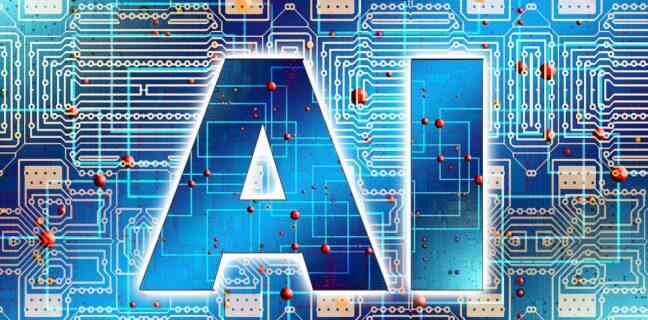 Intelligenza Artificiale e Machine Learning: al GSSI una spring session tematica