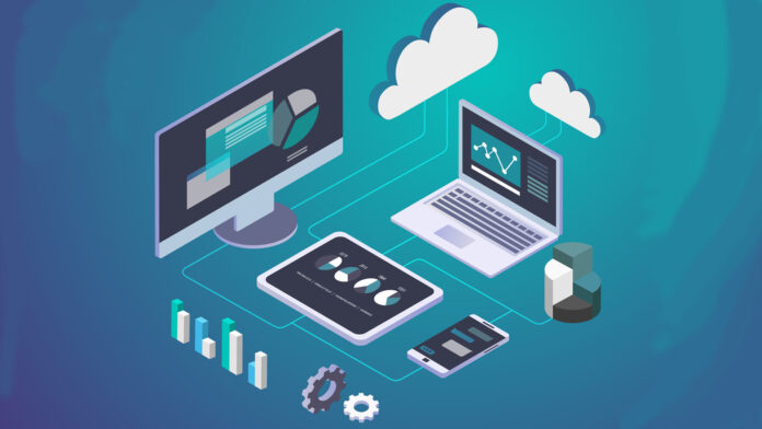 Cloudera collabora con NVIDIA per accelerare data analytics e AI nel cloud