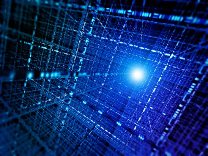 I computer quantistici del futuro spiegati dagli scienziati