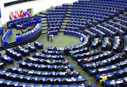 Il PE investe 5,4 miliardi in progetti climatici e ambientali